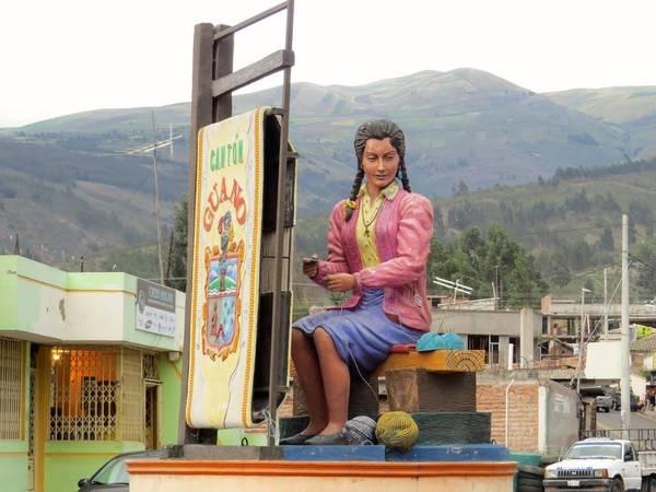 turismo en crisis ecuador ley uno por mil derogada