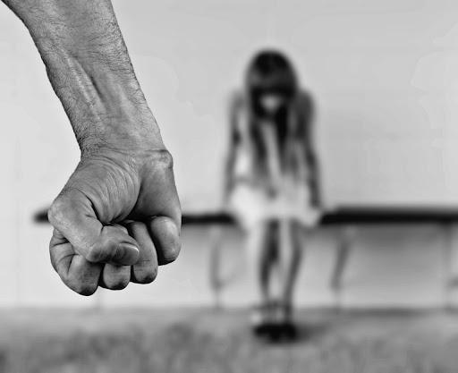 La violencia intrafamiliar aumentó