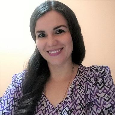 Isvethdaniela Acosta Faneite, Psicóloga, magíster en Orientación de la Conducta dijo que los padres deben involucrarse con los hijos. https://laprensa.com.ec