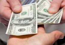 Ecuador recibirá 260 millones de dólares