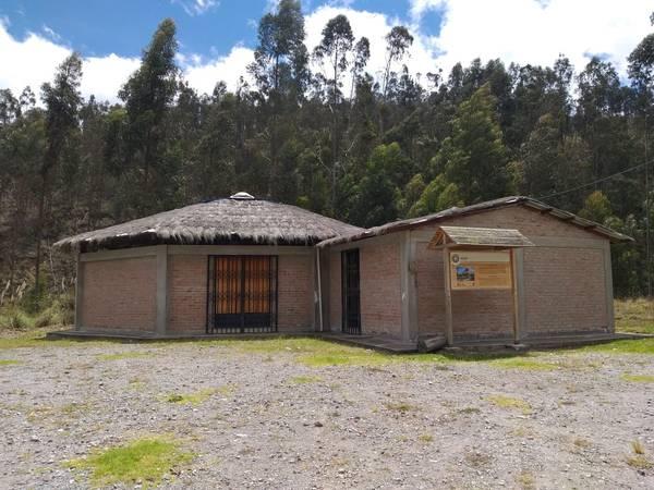 La Quebrada de Chalán. https://laprensa.com.ec