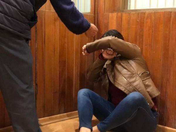 Violencia intrafamiliar crece en Chimborazo .https://laprensa.com.ec