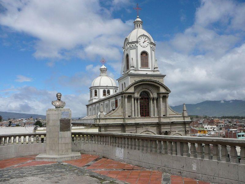 La Loma, ¿una alternativa para evitar el teletrabajo?. https://laprensa.com.ec