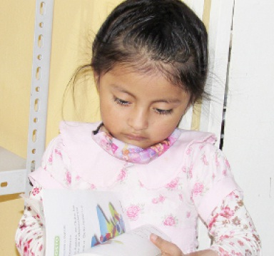 Opciones para ciclo escolar. https://laprensa.com.ec