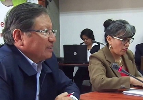 5 meses sin respuestas del Caso Curicama. https://laprensa.com.ec