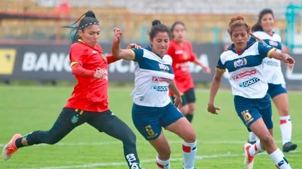 Wilson Bonifaz fue separado como DT del Olmedo Femenino. https://laprensa.com.ec
