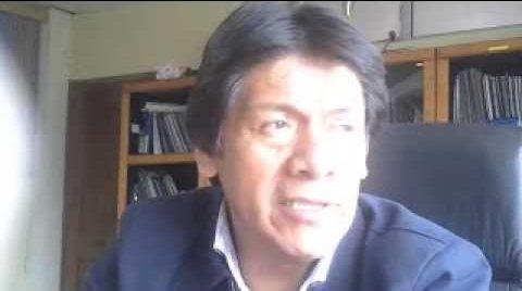 Sentenciado a 8 años de cárcel exalcalde de Penipe. https://laprensa.com.ec