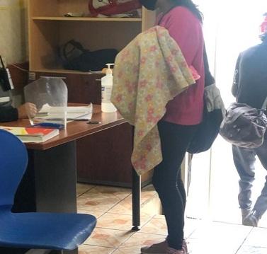 24 positivos confirmados de Covid en niños. https://laprensa.com.ec
