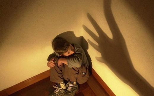 6.095 denuncias de delitos sexuales contra niños y niñas en Ecuador. https://laprensa.com.ec