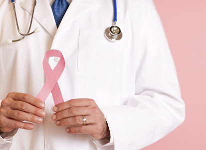 Prevención cáncer de mama. https://laprensa.com.ec