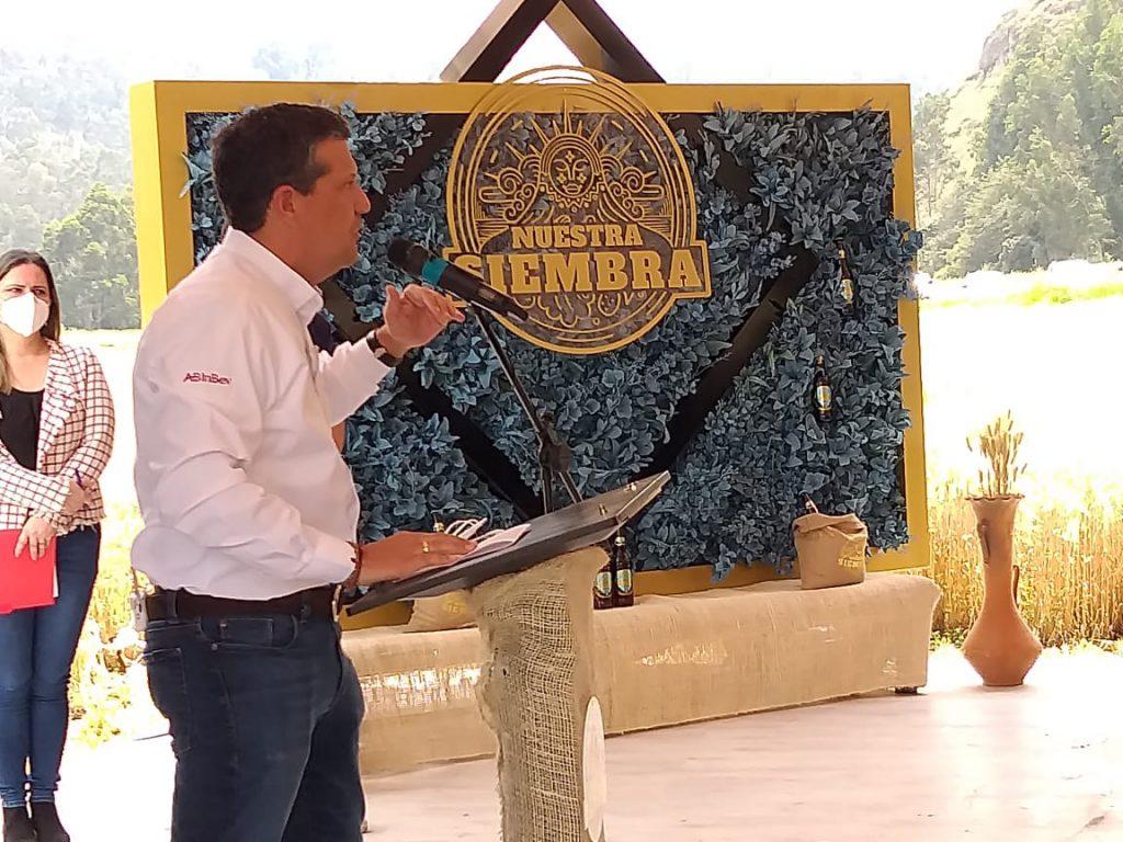 Nuestra Siembra Chimborazo