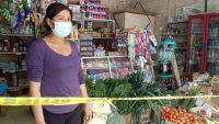 la inseguridad aumenta en Riobamba