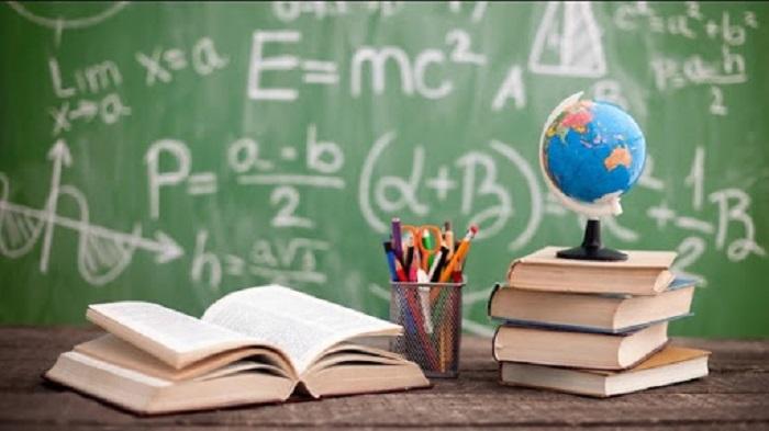 Educación Virtual Chimborazo