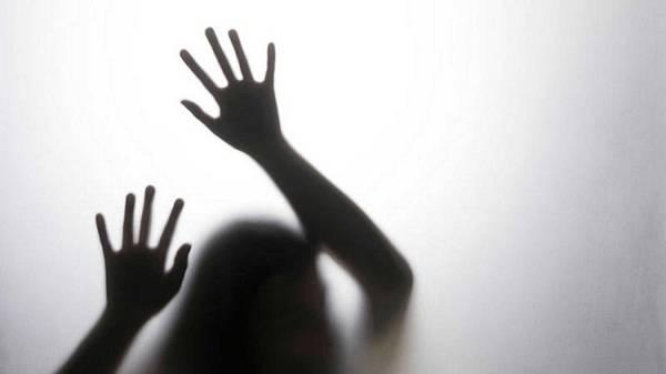 Abuso Sexual menor de edad Chimborazo
