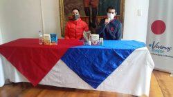 Turismo andino en Chimborazo
