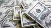 Dólar economía Ecuador: