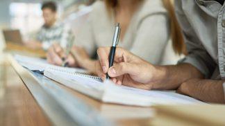Universidades aportan con la formación