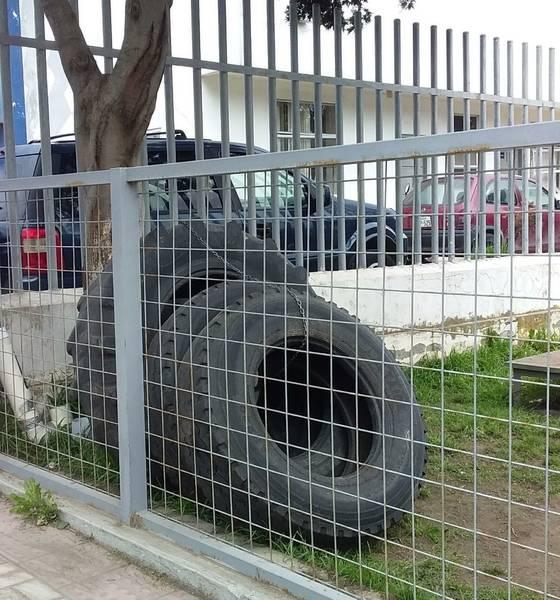 Ciudadela La Politécnica Riobamba