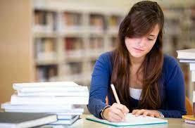 Examen EHEP Riobamba