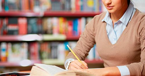 estudiante debe asumir la responsabilidad