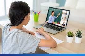 Clases virtuales retrasan la educación