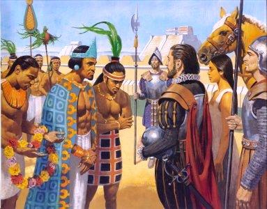 ¿Se debe enseñar el idioma quichua?