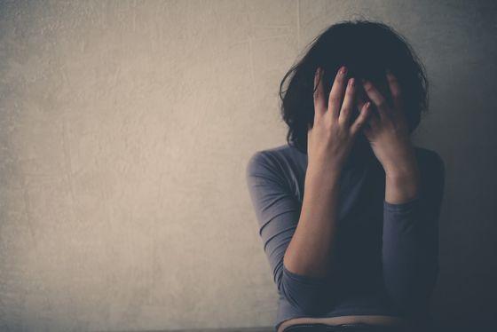 Chimborazo sexta provincia con más suicidios